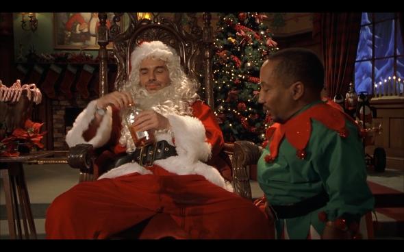 Bad Santa - 5
