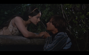 Romeo and Juliet - 42