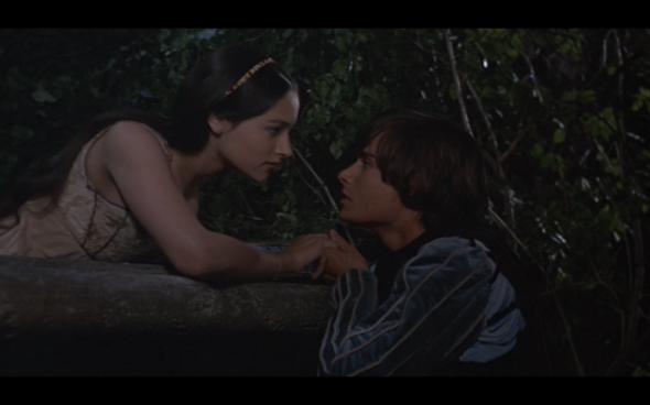 Romeo and Juliet - 42