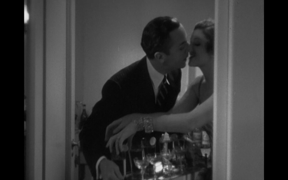The Thin Man - 17