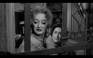 What Ever Happened to Baby Jane? - 36