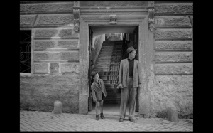 Bicycle Thieves - 55