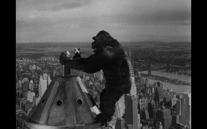 King Kong - 34