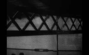 Scarface (1932) - 24