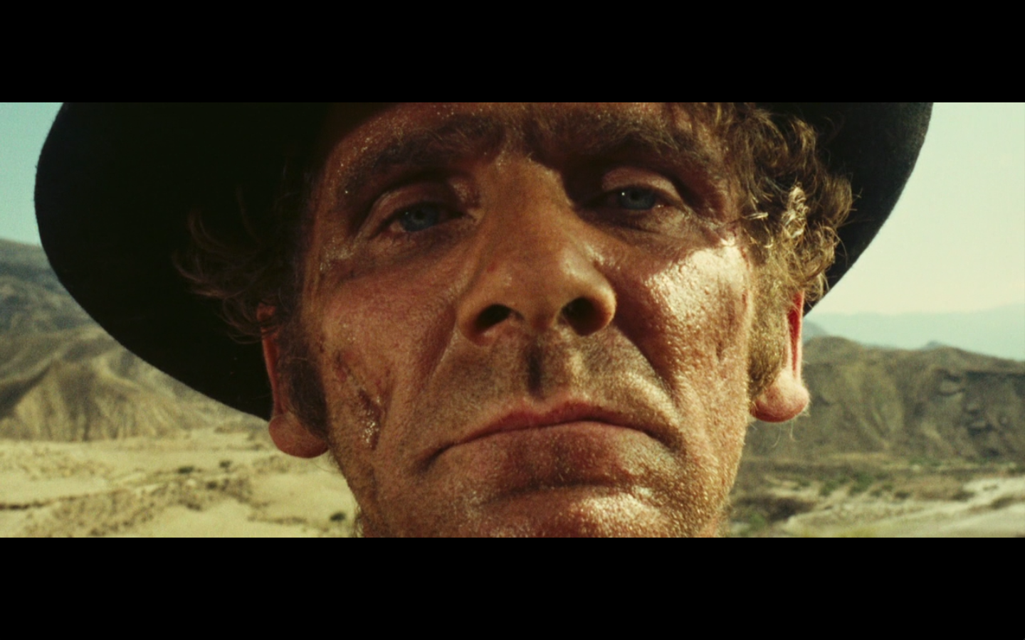 ... of the Movies: 1966 – The Good, the Bad and the Ugly   B+ Movie Blog