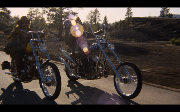 Easy Rider - 15