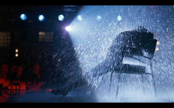 Flashdance - 9