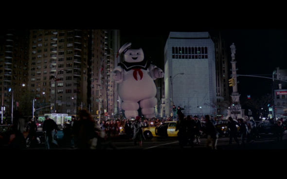 Ghostbusters - 135