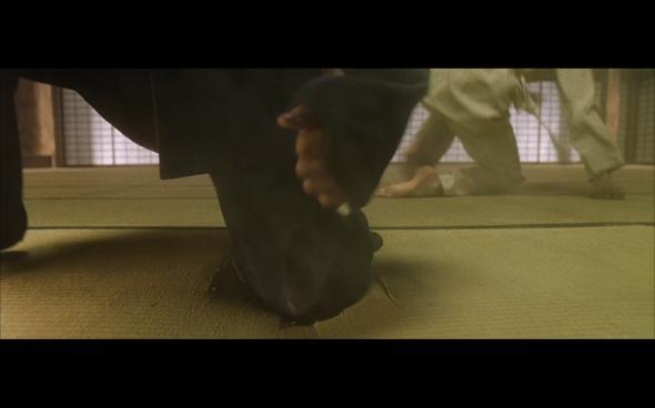 The Matrix - 1006