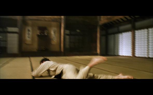 The Matrix - 1019