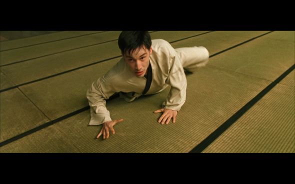 The Matrix - 1024