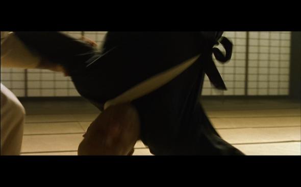 The Matrix - 1032