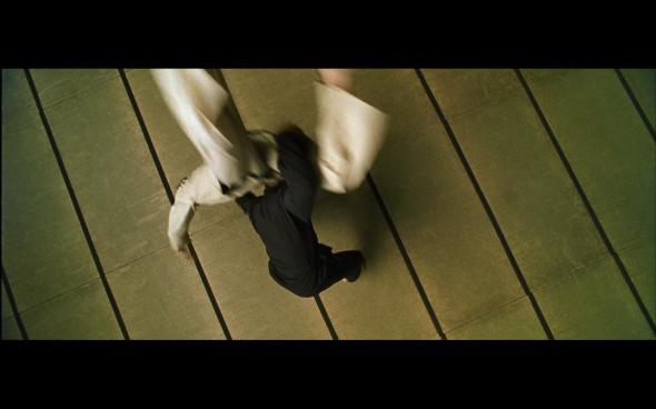 The Matrix - 1035