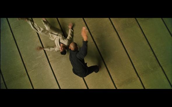 The Matrix - 1036