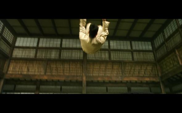 The Matrix - 1039