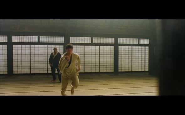 The Matrix - 1040