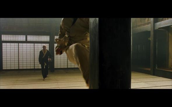 The Matrix - 1041