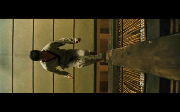 The Matrix - 1043