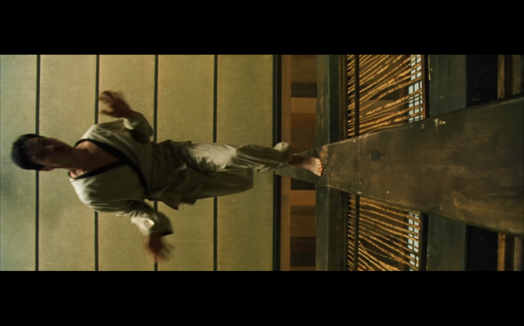 The Matrix - 1044