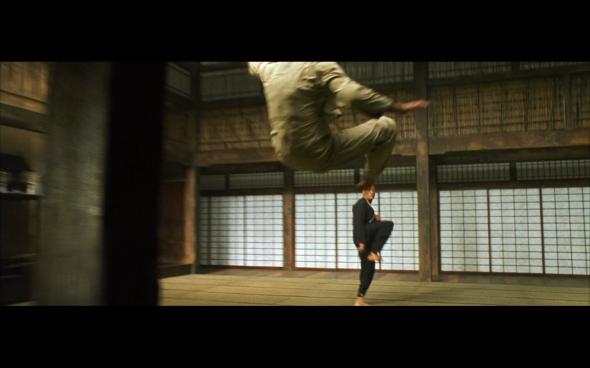 The Matrix - 1051