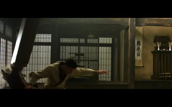The Matrix - 1053