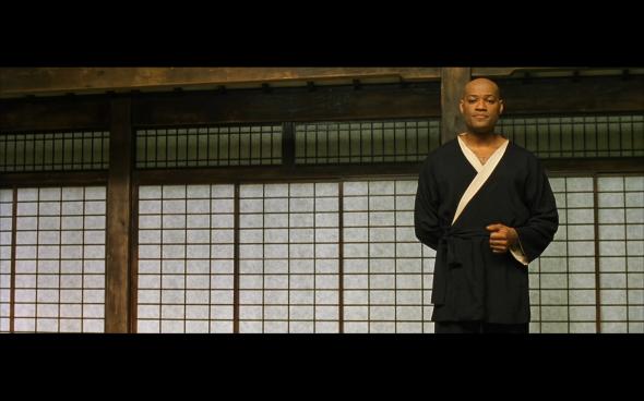 The Matrix - 1056