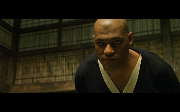 The Matrix - 1060