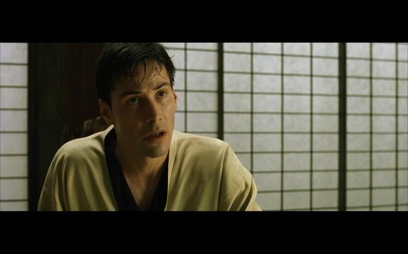 The Matrix - 1061