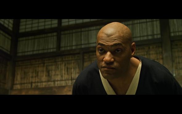 The Matrix - 1062