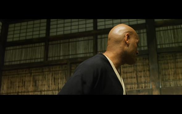 The Matrix - 1066