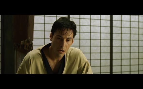 The Matrix - 1067