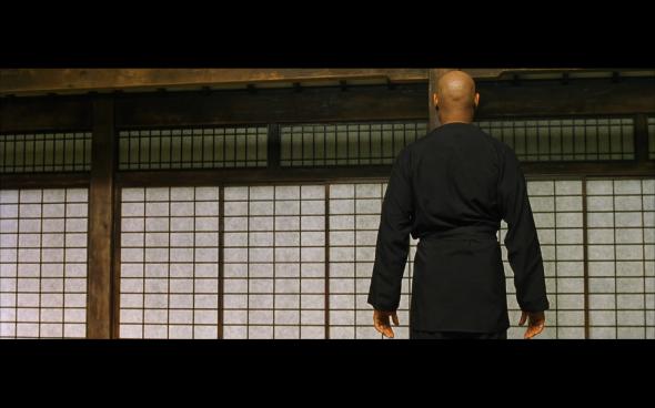 The Matrix - 1068