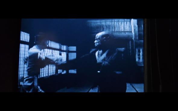 The Matrix - 1075