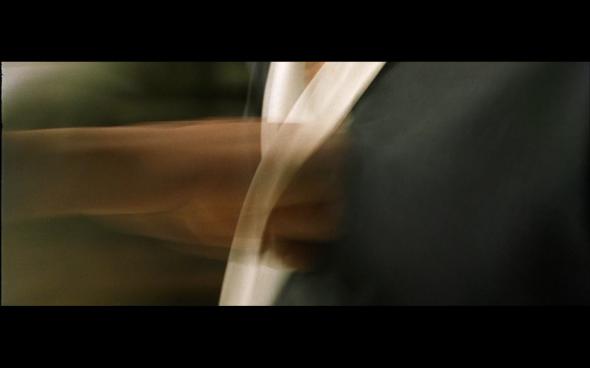 The Matrix - 1112