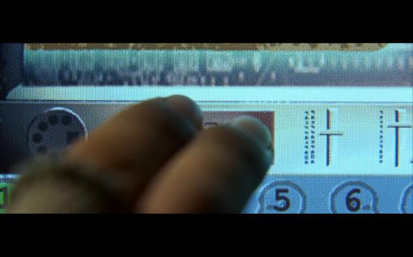 The Matrix - 1121