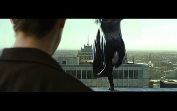 The Matrix - 1133