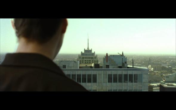 The Matrix - 1134