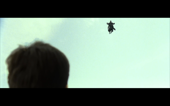The Matrix - 1135