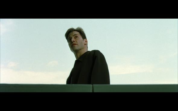 The Matrix - 1144