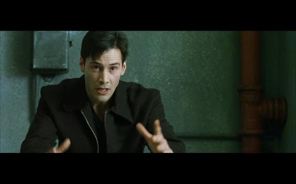The Matrix - 1148