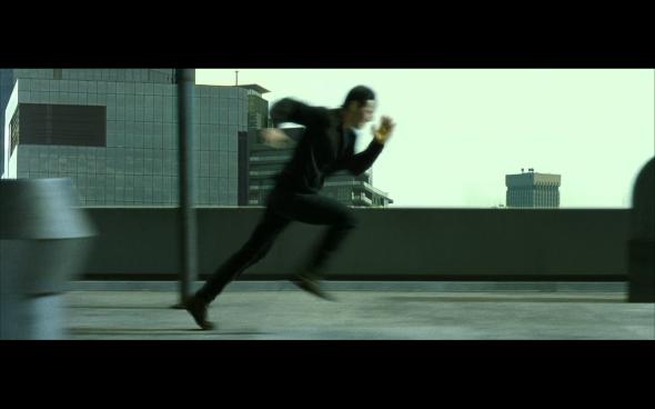 The Matrix - 1149