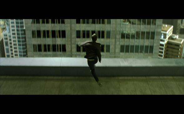 The Matrix - 1151