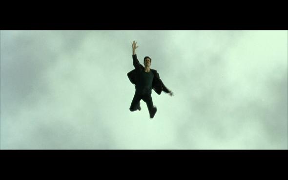 The Matrix - 1153