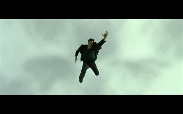 The Matrix - 1155