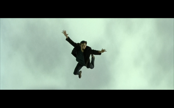 The Matrix - 1156