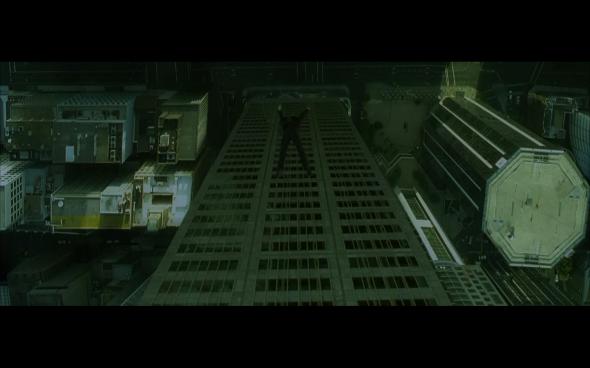 The Matrix - 1159