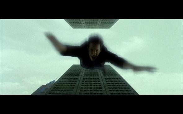 The Matrix - 1161