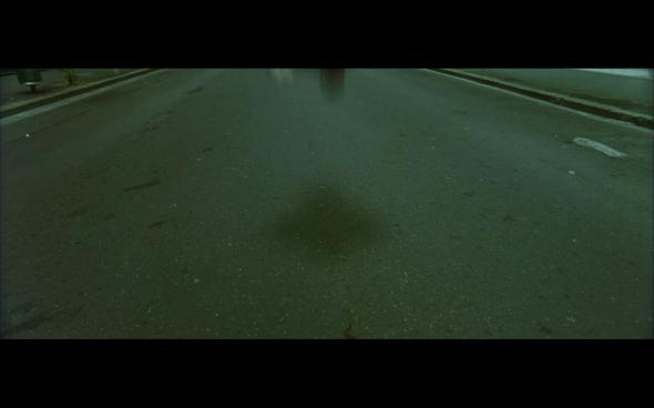 The Matrix - 1162