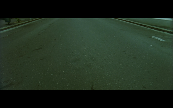 The Matrix - 1170