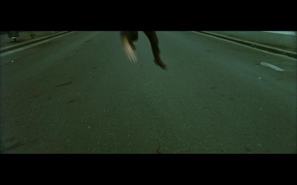 The Matrix - 1171